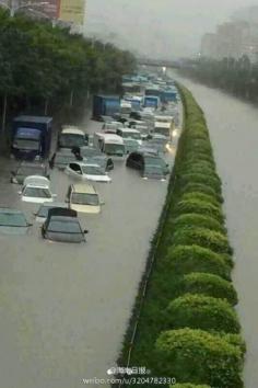 haikou-flooding.jpg