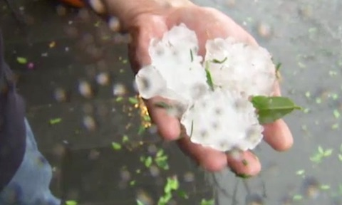 hail-08.jpg