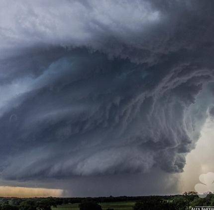 hail-clouds.jpg