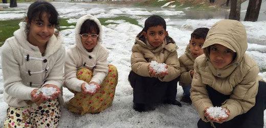 hail-kids-2015.jpg