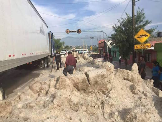 hail-storm-mexico1.jpg