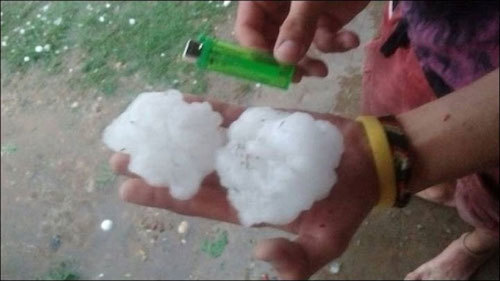hailstorm-Conscripto-Bernardi-argentina-01.jpg