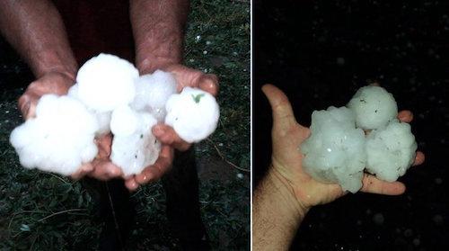 hailstorm-Conscripto-Bernardi-argentina-6.jpg