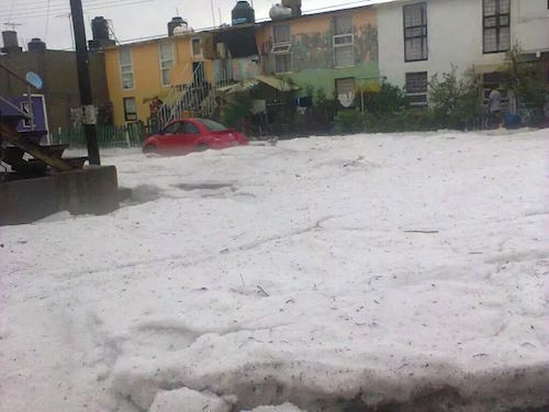 hailstorm-Ecatepec-Coacalco-mexico-02.jpg