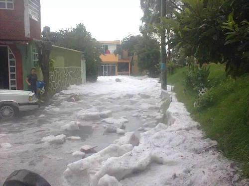 hailstorm-Ecatepec-Coacalco-mexico-03.jpg
