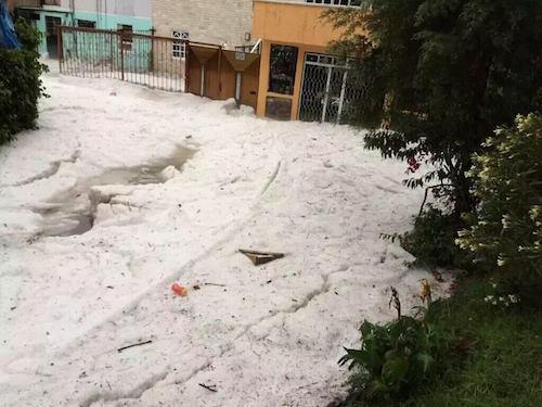 hailstorm-Ecatepec-Coacalco-mexico-august-04.jpg