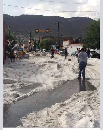 hailstorm-saltillo-01.jpg