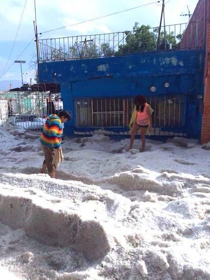 hailstorm-saltillo-03.jpg