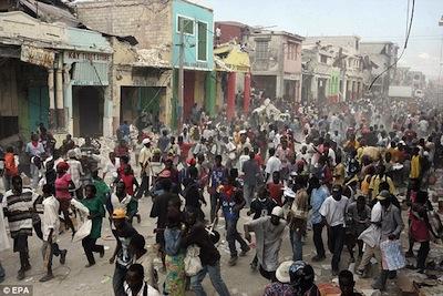 haiti-201017.jpg