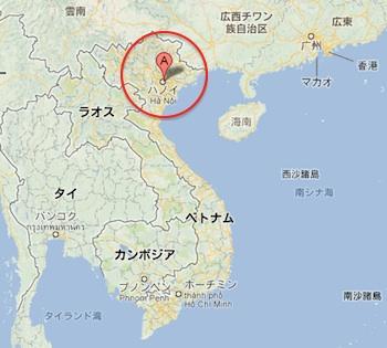 hanoi-map-01.jpg