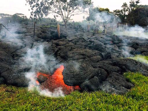 hawaii-lava-1.jpg