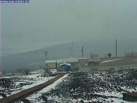 hawaii-snow-01.jpg