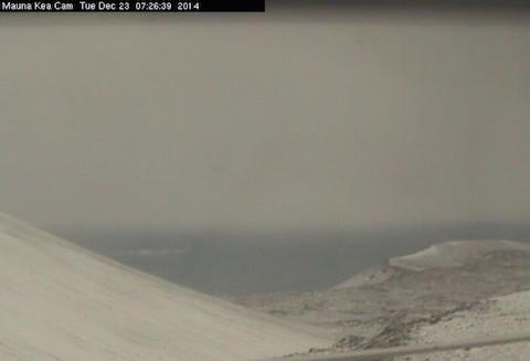 hawaii-snow-03.jpg