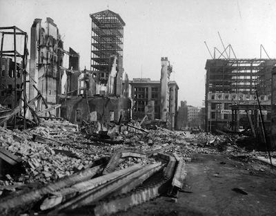 hist_us_20_sf_quake_1906_pic_wiki_2.jpg