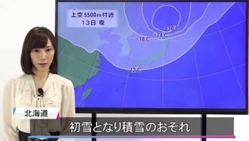hokkaido-2015-snow.jpg