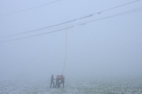 ice-wire-01.jpg