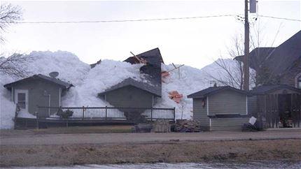 ice_tsunami-2013.jpg