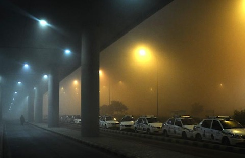 india-fog-1.jpg