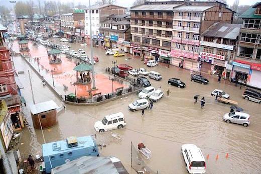 india-rain-2015.jpg