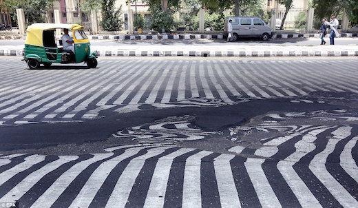 india-road-melt.jpg