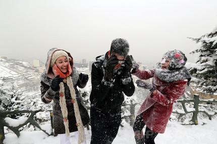 iran-snow-2014.jpg