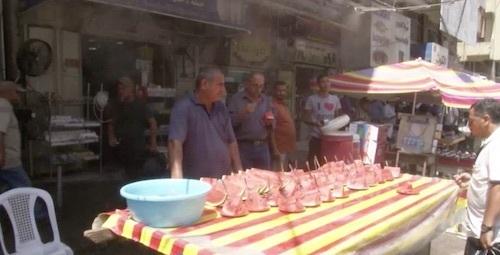 iraq-melon.jpg