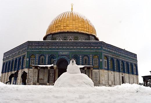 jarusalem-snow.jpg