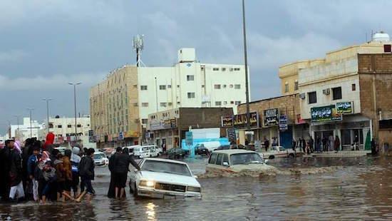 jeddah-flood-002.jpg