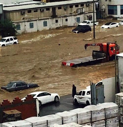 jeddah-floods-03.jpg