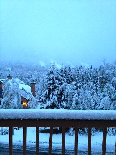 june-snow-2.jpg