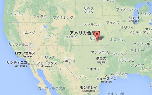 kansas-map-01.jpg