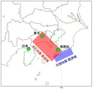 kanto_map.jpg