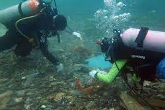 karon-seafloor.jpg