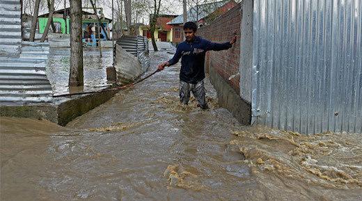 kashmir-flood.jpg