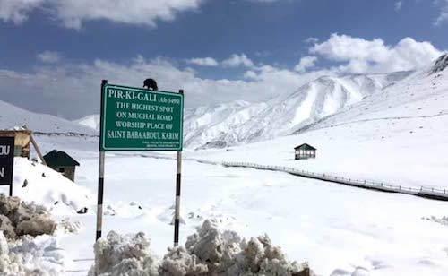 kashmir-snowfall-02.jpg