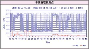 katori-0824.jpg