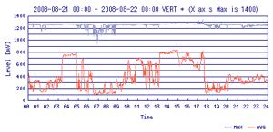 katori-2008-0821.png