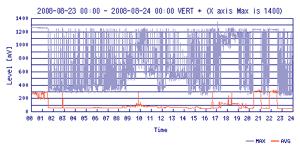 katori-2008-0823.png