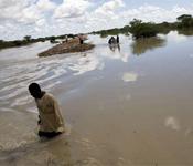 kenya-floods.jpg
