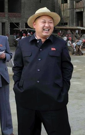 kim-3.jpg
