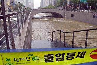 korean-herald.jpg