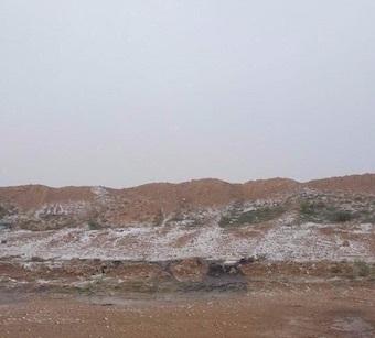 kuwait-dessert-snow.jpg