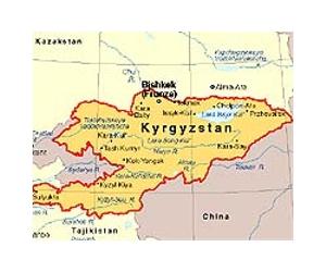 kyrgyzstan-map-lg.jpg