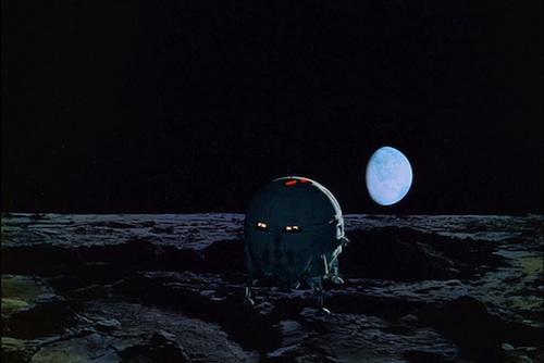 lander-moon-earth.jpg