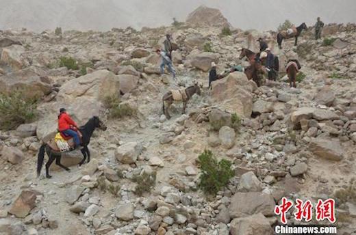 landslide-china-001.jpg