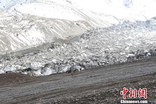 landslide-china-002.jpg