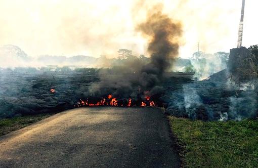 lava-03.jpg