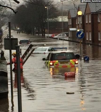 lb-floods.jpg