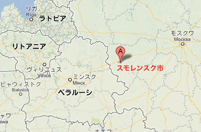 map-smolensk.png