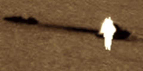 mars-people-color-02.jpg